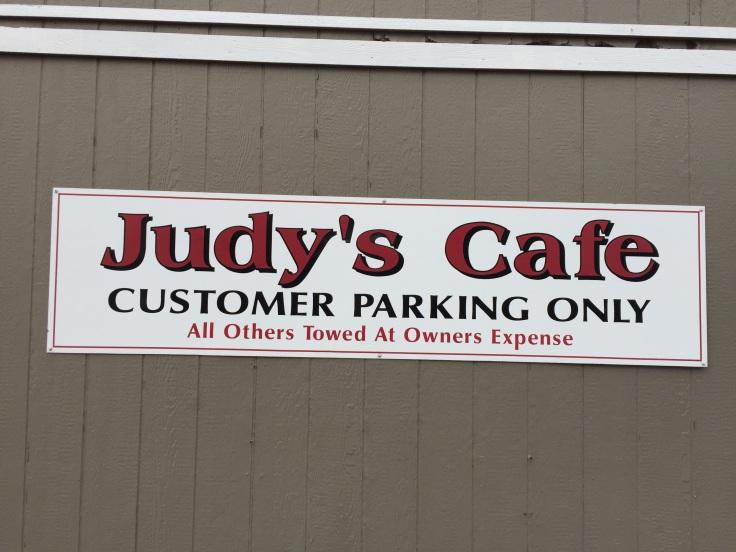 2017-09-06 Judy's 01