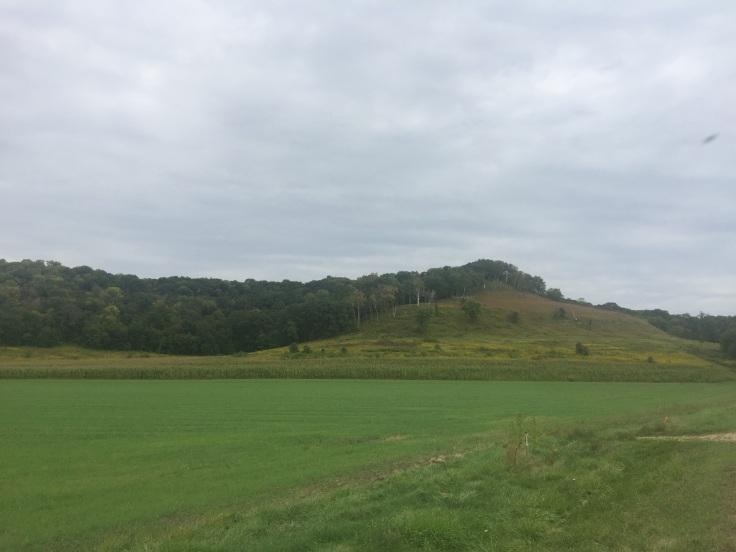 2017-09-06 Wisconsin 06