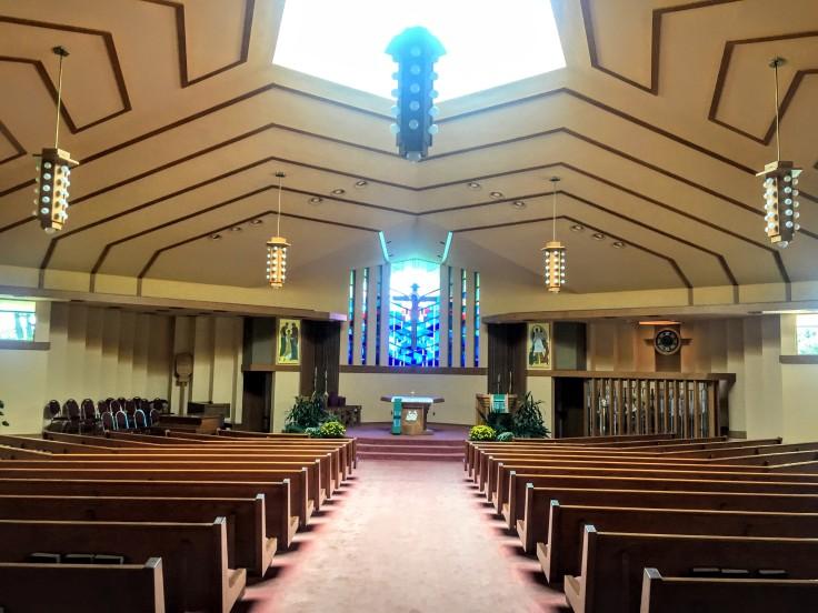 2017-09-07 Cathlic Church 03