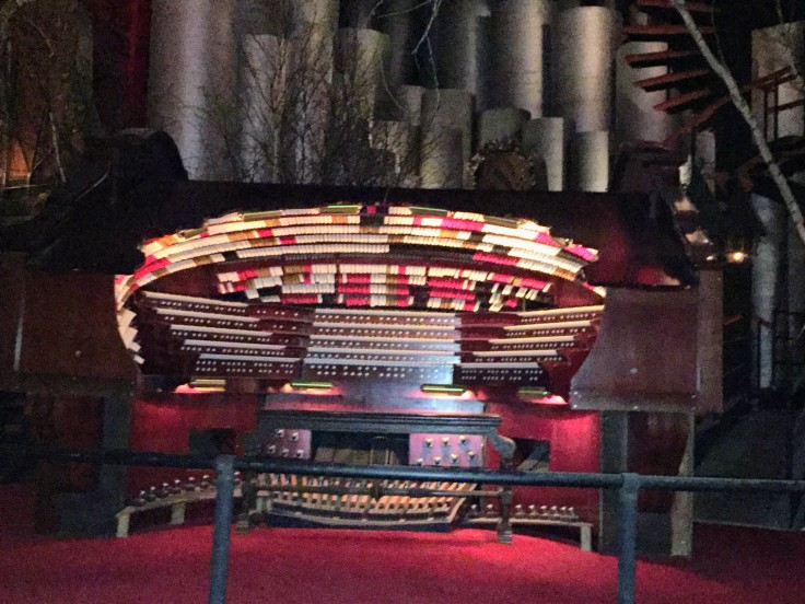2017-09-07 House on the Rock 08