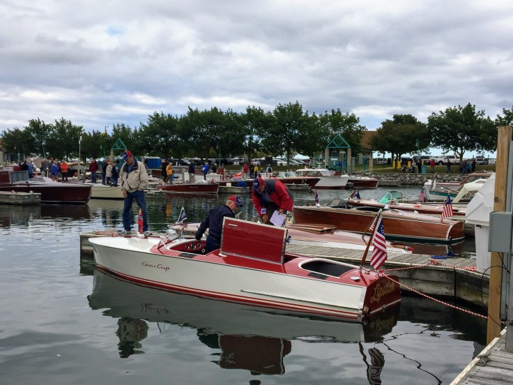 2017-09-08 Racine Boats 01