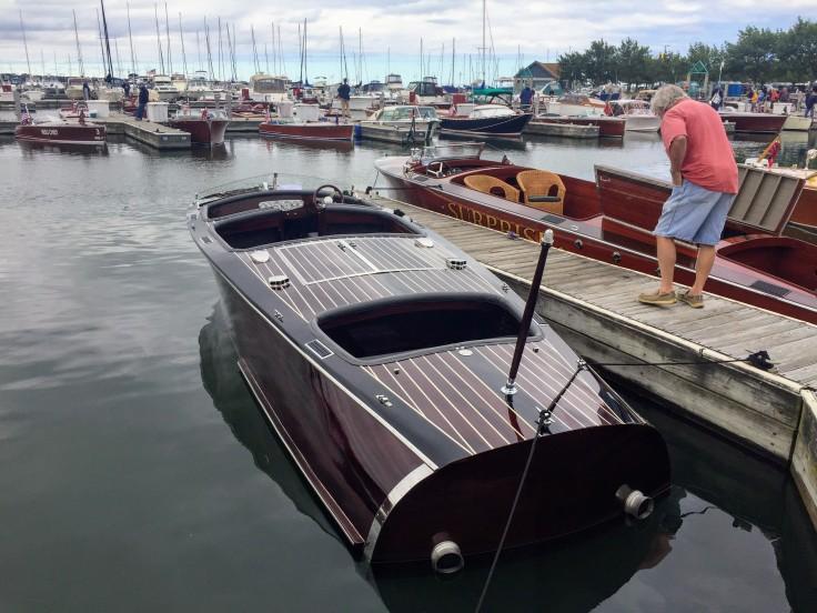 2017-09-08 Racine Boats 02
