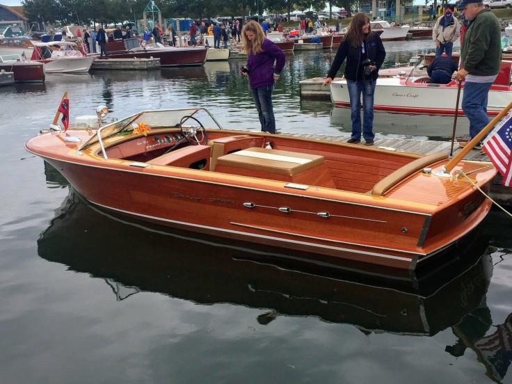 2017-09-08 Racine Boats 03