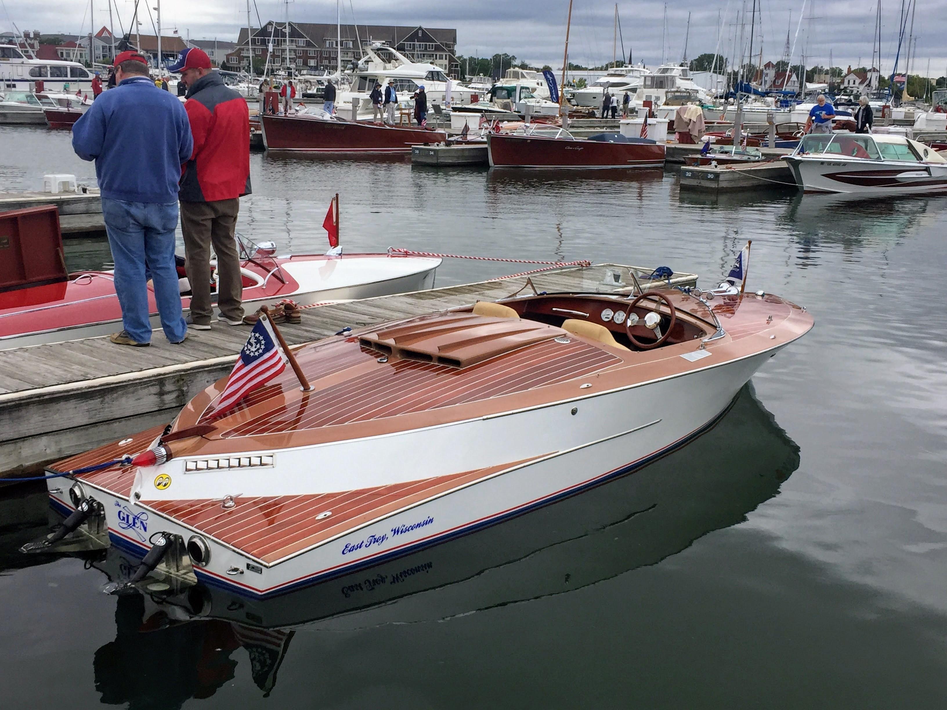 2017-09-08 Racine Boats 04