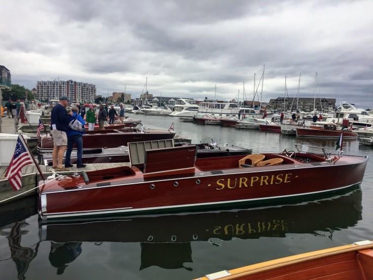 2017-09-08 Racine Boats 06