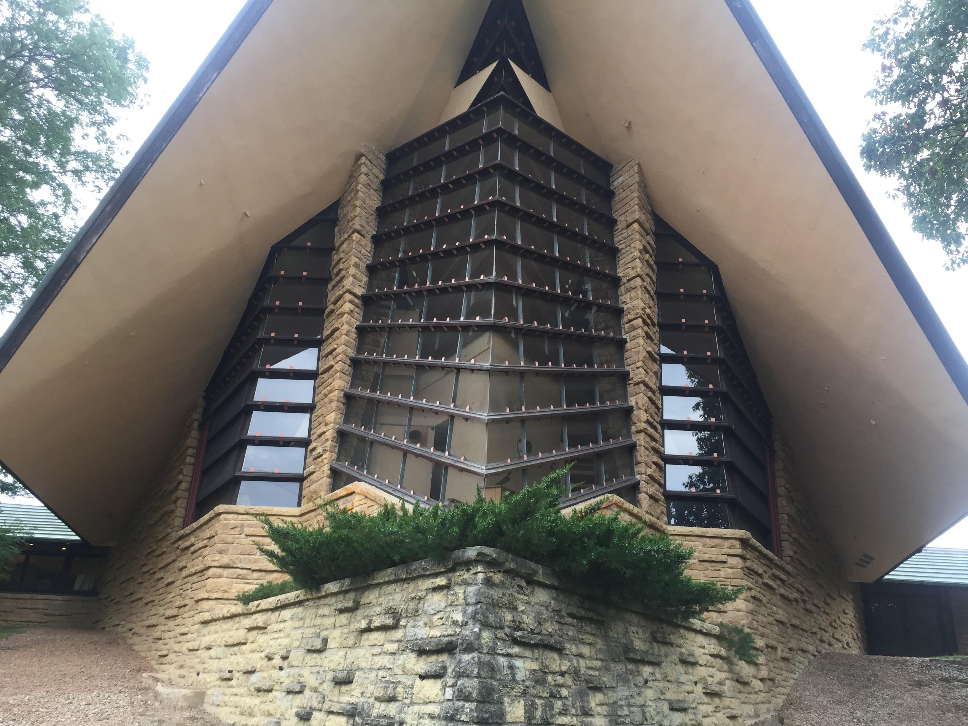 2017-09-08 Unity Temple 03