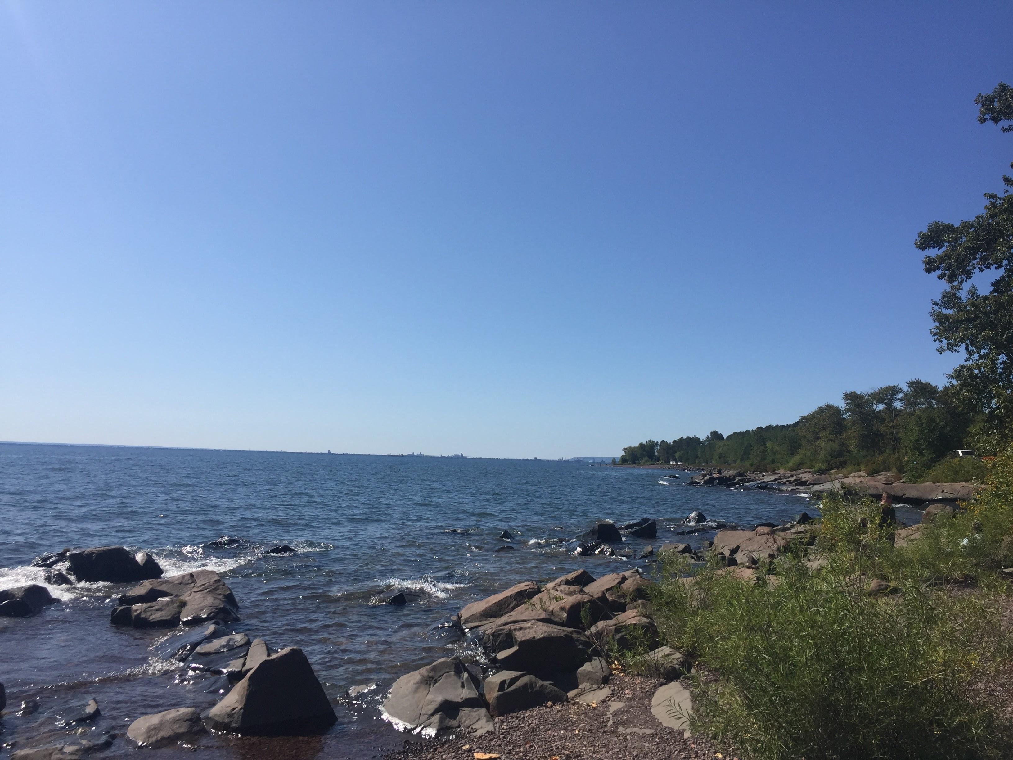 2017-09-09 North Shore 01