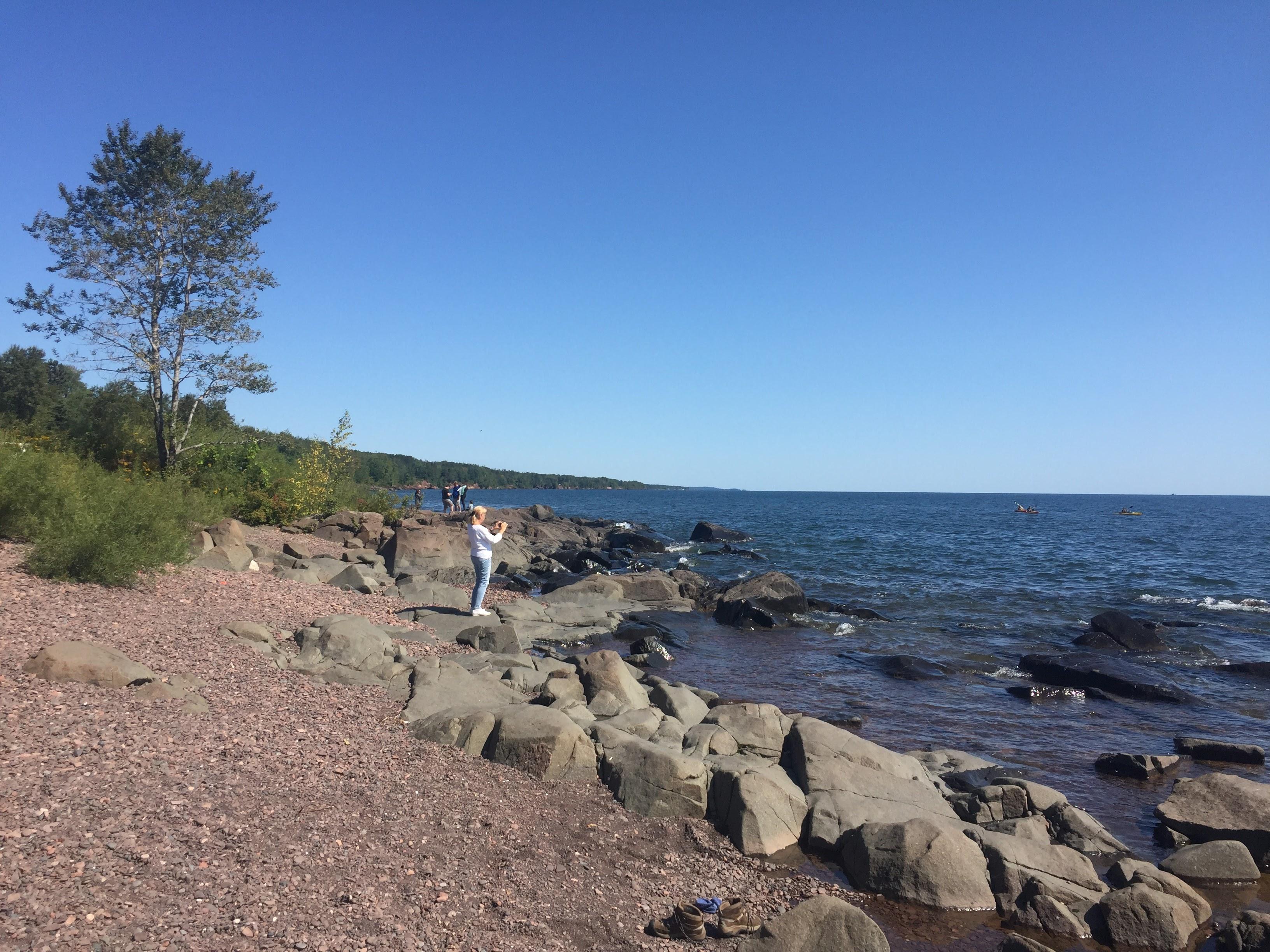 2017-09-09 North Shore 02