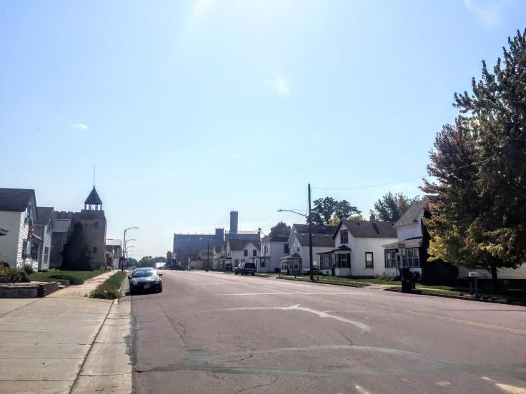 2017-09-13 Minnesota Town 01
