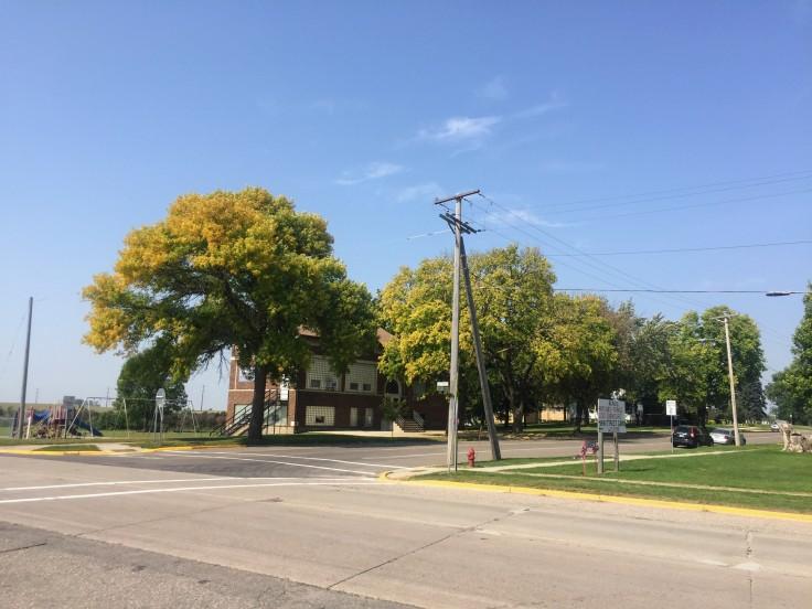 2017-09-13 Minnesota Town 02
