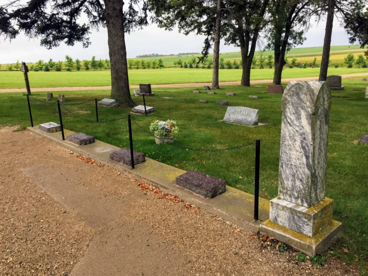 2017-09-16 SD 00 Ingalls Cemetery
