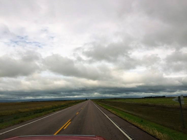 2017-09-16 SD 02 Clouds