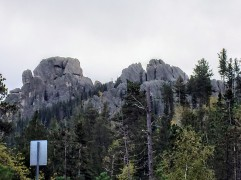 2017-09-17 Black Hills 02 Needles