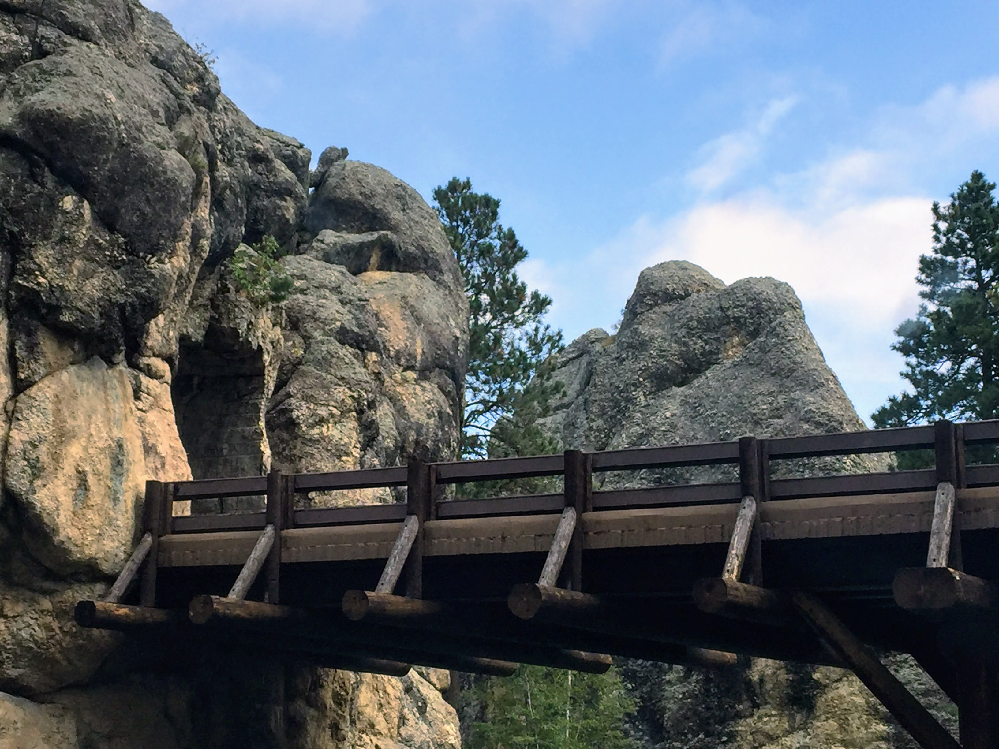 2017-09-17 Black Hills 11 Pigtail Tunnel 02