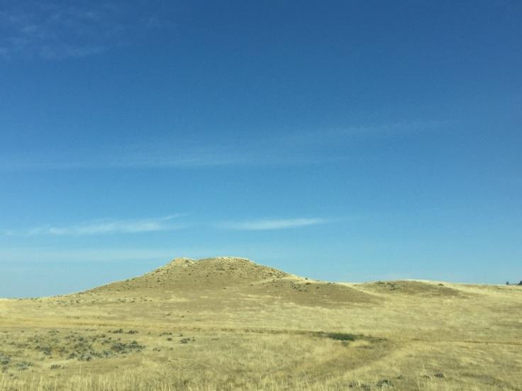 2017-09-18 Wyoming 2