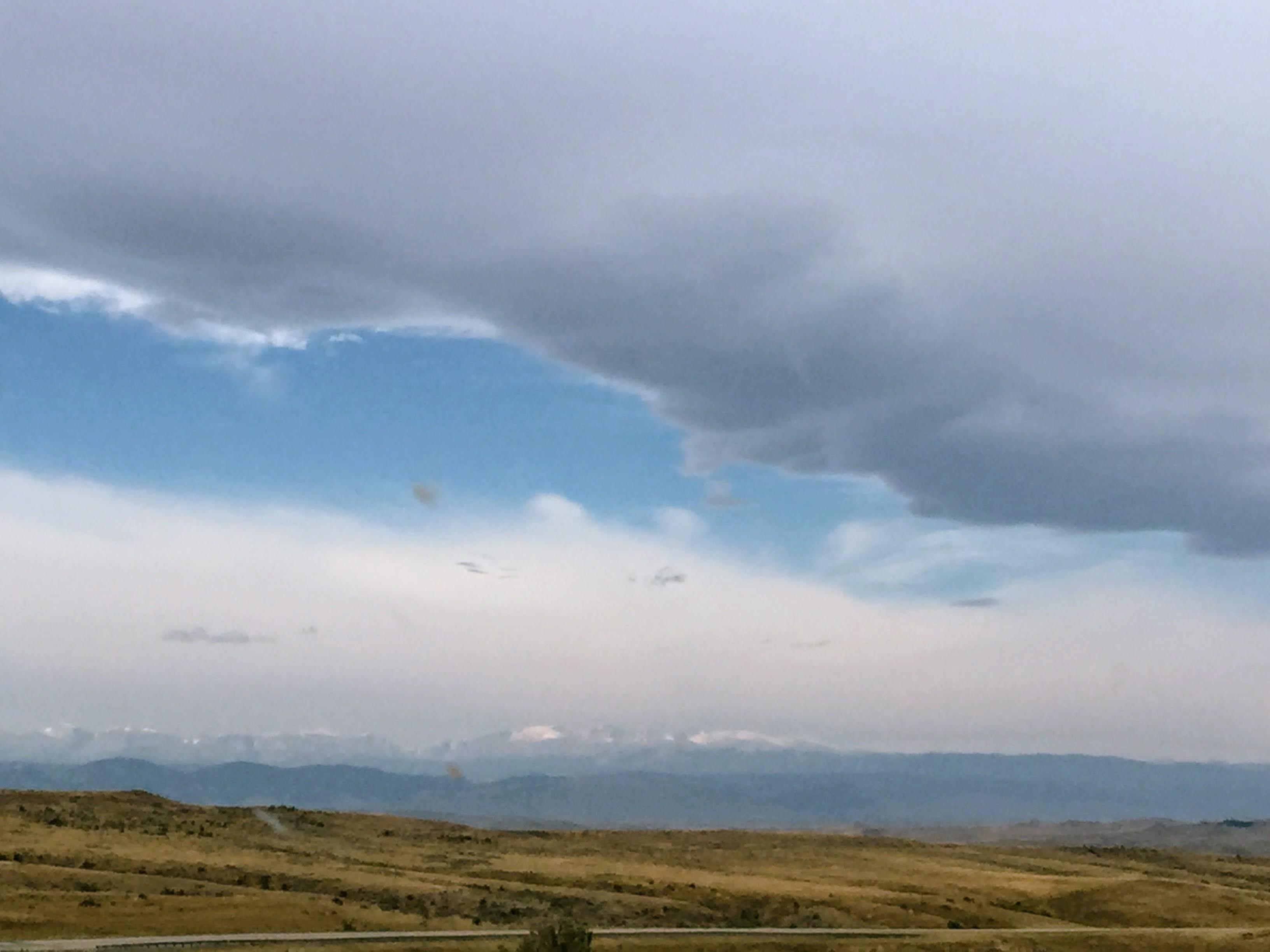 2017-09-18 Wyoming 4