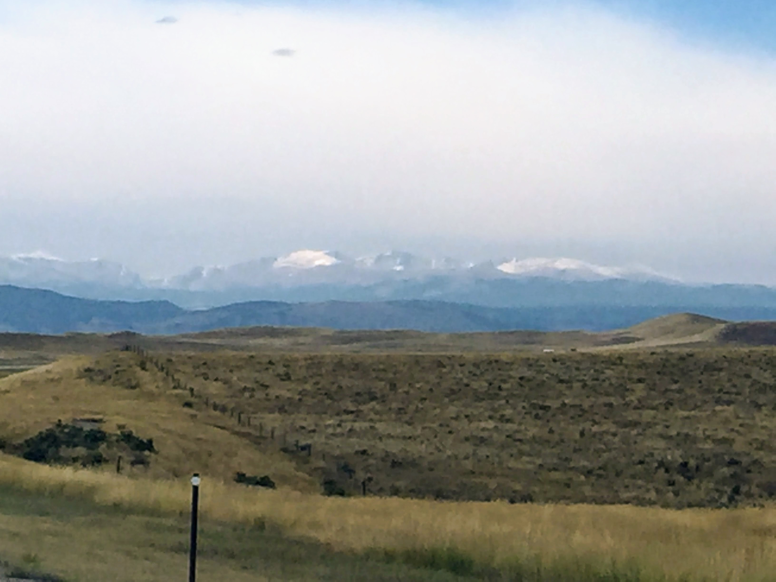 2017-09-18 Wyoming 5