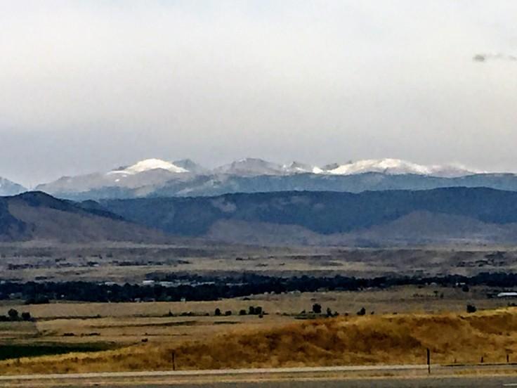 2017-09-18 Wyoming 7