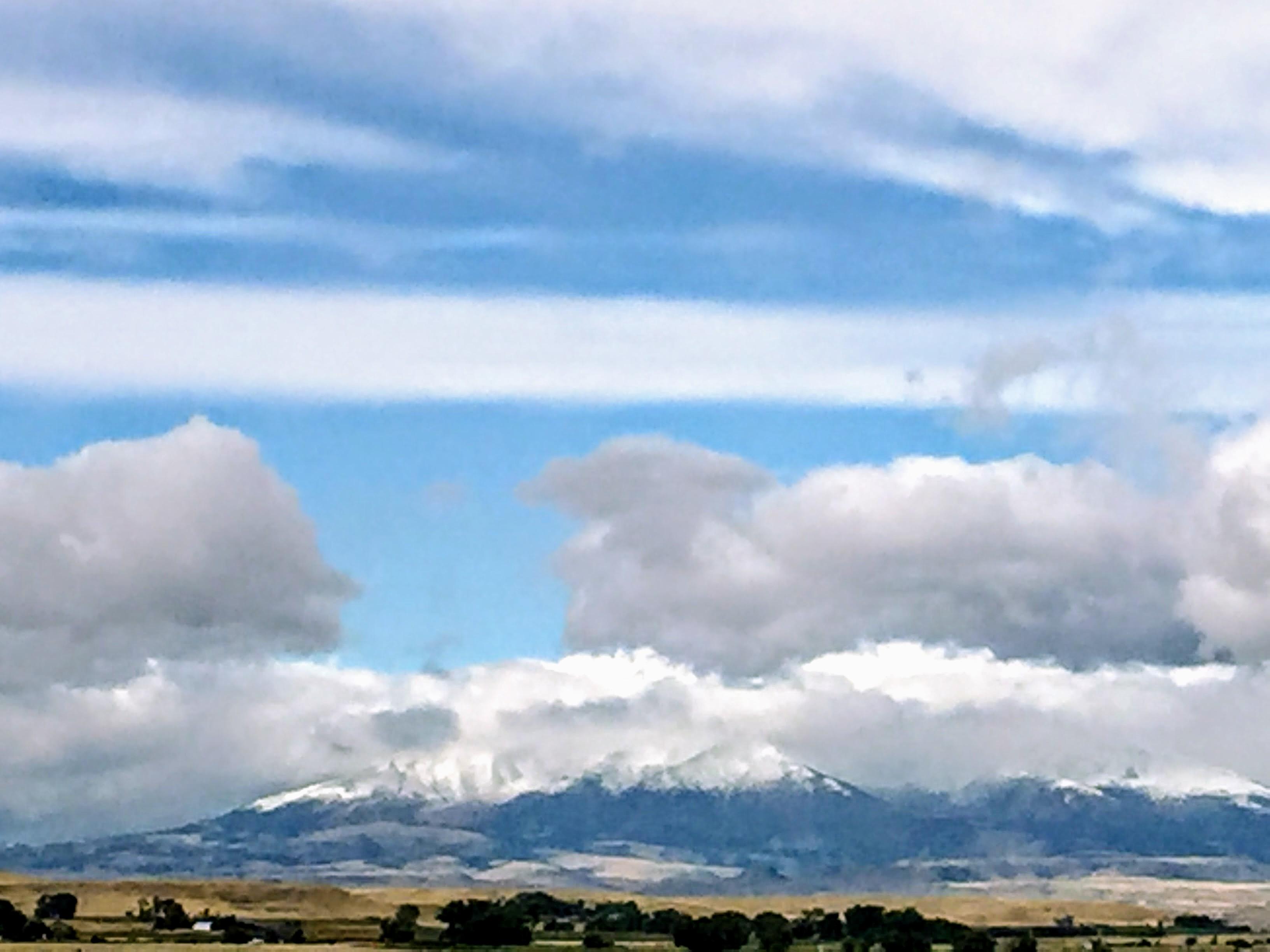 2017-09-19 Montana 01