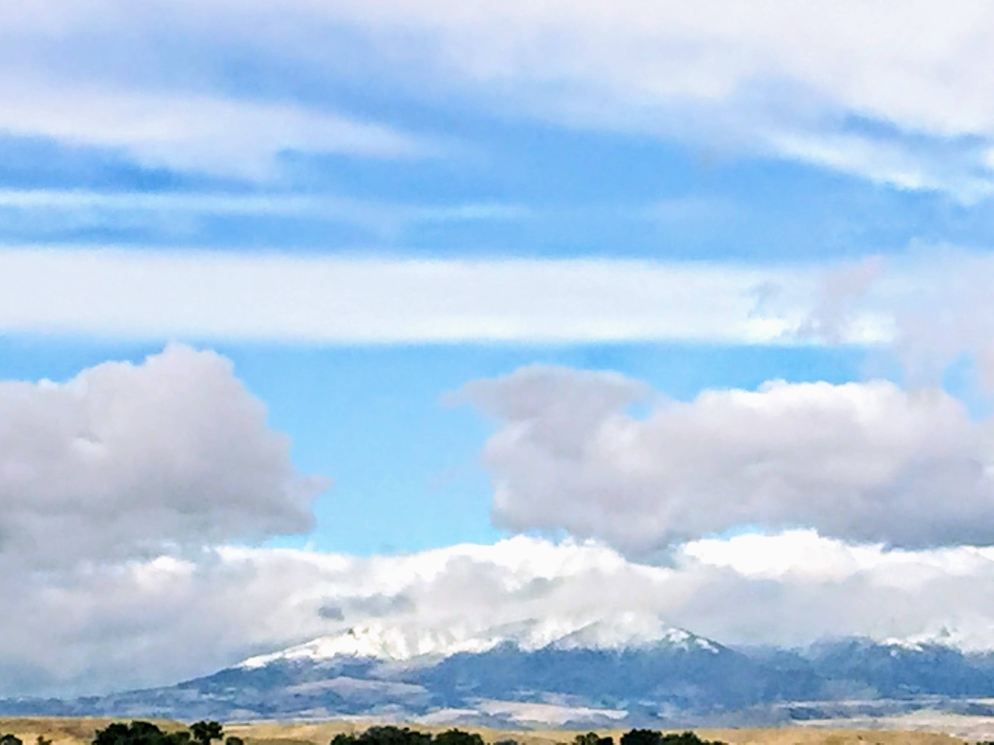 2017-09-19 Montana 02