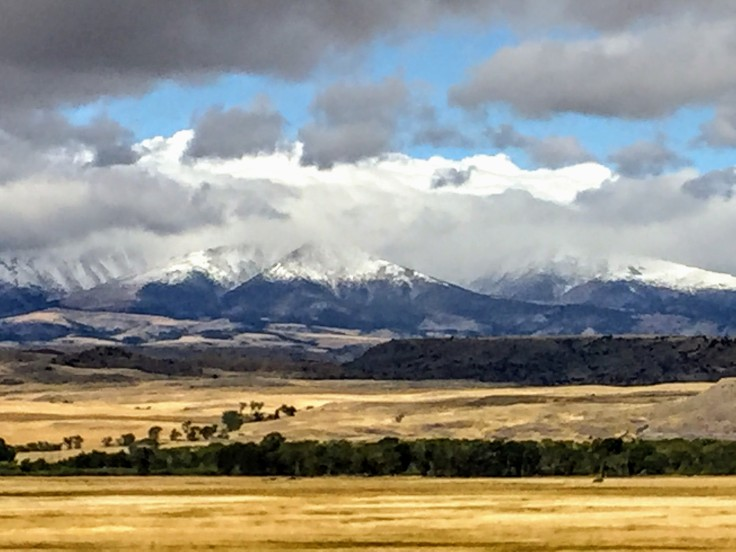 2017-09-19 Montana 03