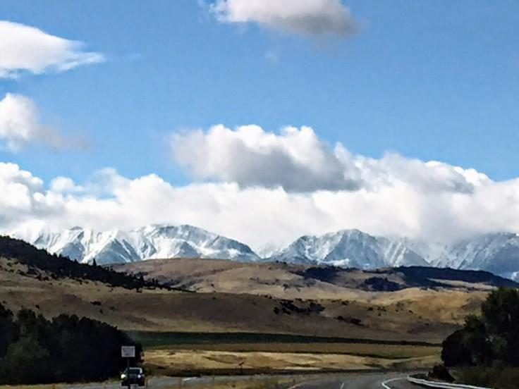 2017-09-19 Montana 05