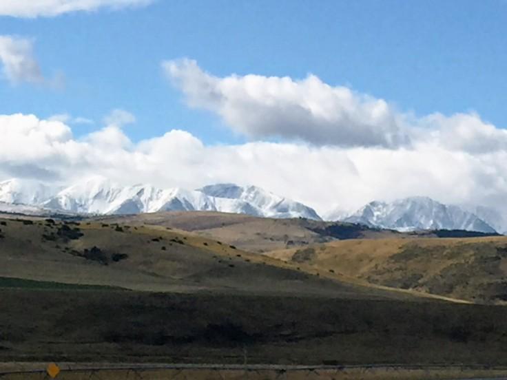 2017-09-19 Montana 06
