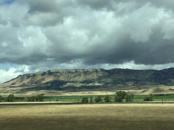 2017-09-19 Montana 08