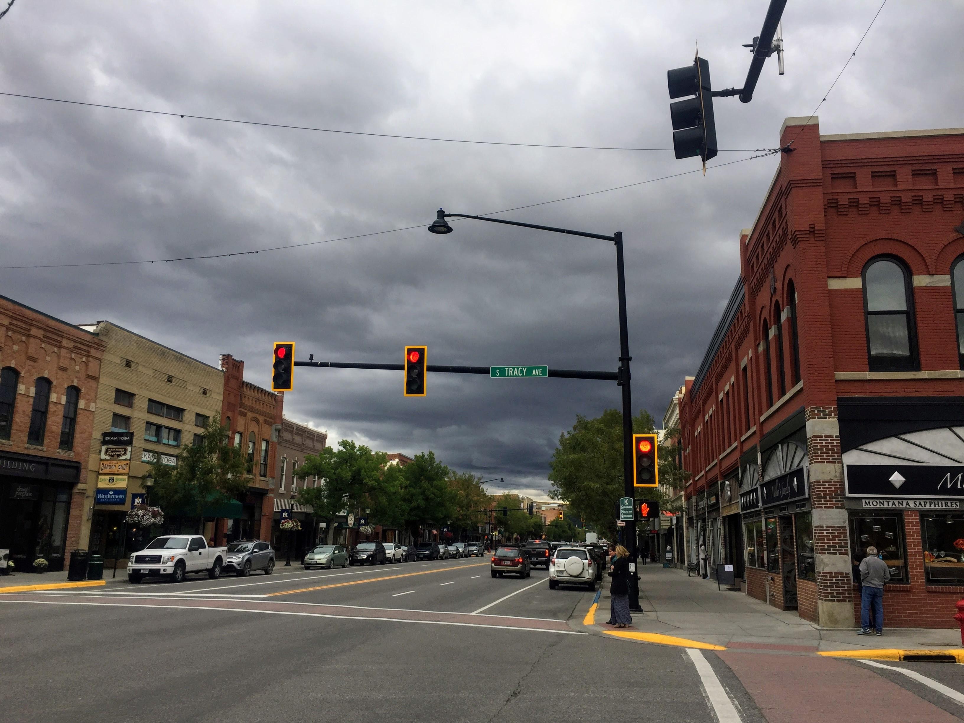 2017-09-19 Montana 11 Bozeman