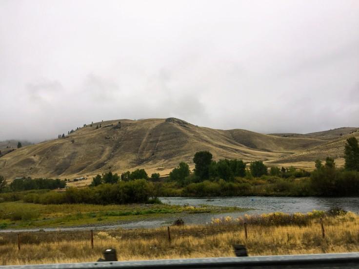 2017-09-20 01 Montana 01 River