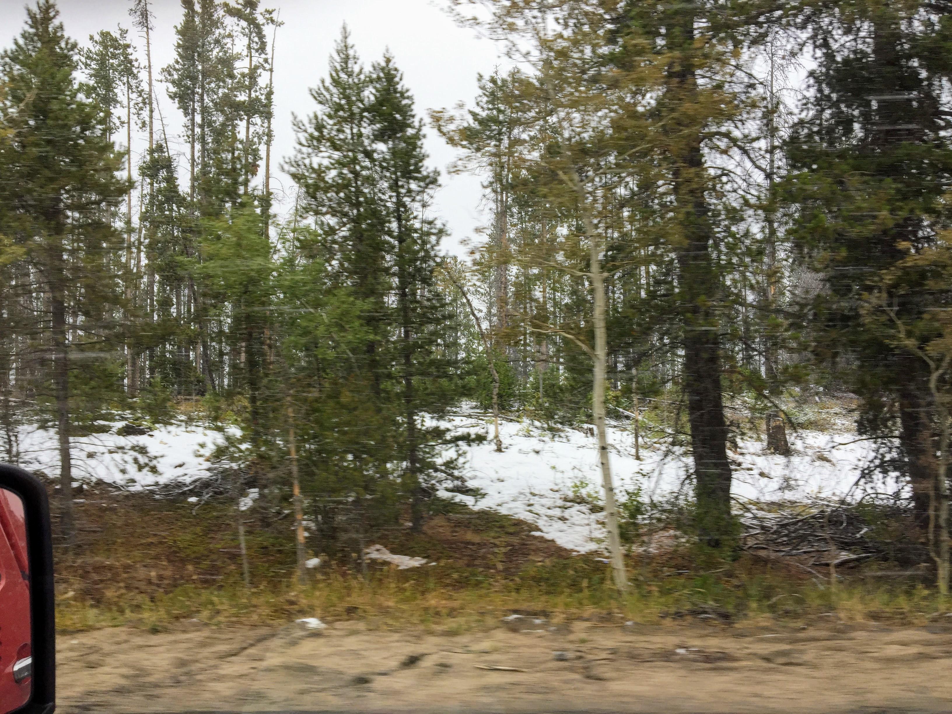 2017-09-20 01 Montana 03 Snow