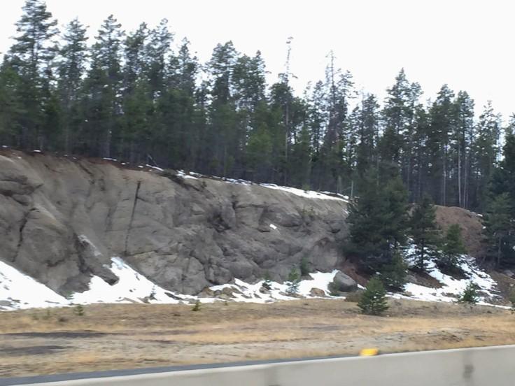 2017-09-20 01 Montana 04 Snow