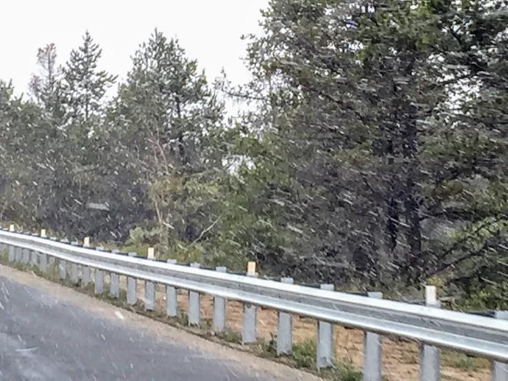 2017-09-20 01 Montana 07 Snow