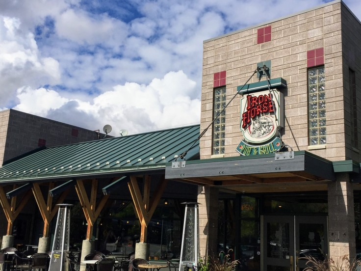 2017-09-21 Missoula 03 Iron Horse Brewery
