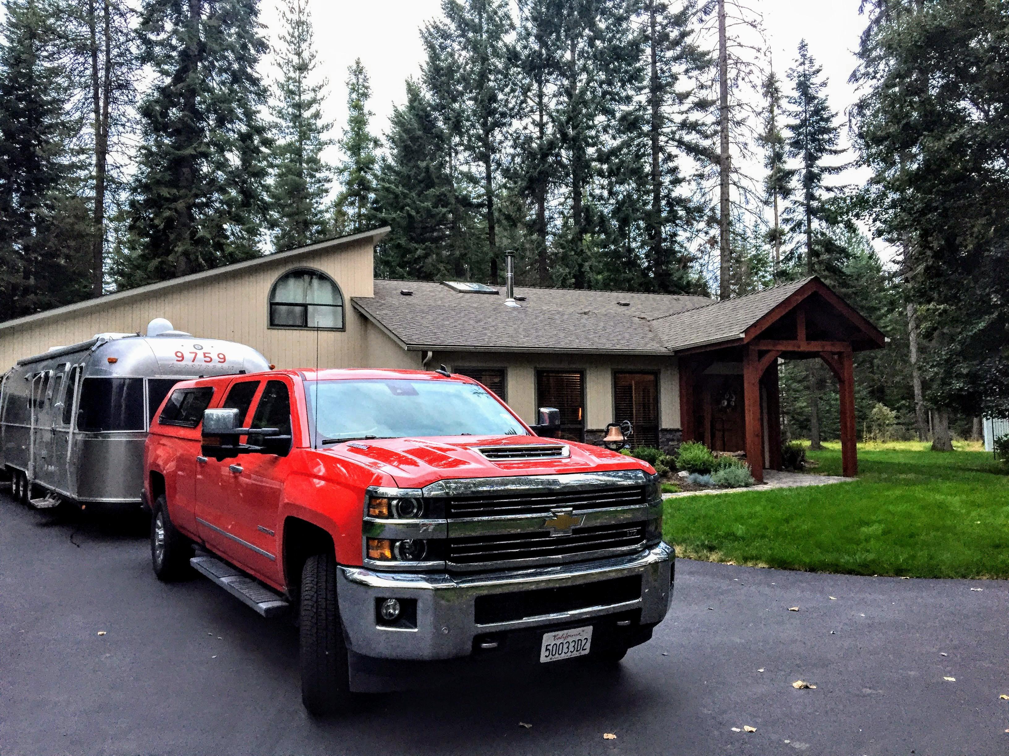 2017-09-22 Idaho 03 Walters House