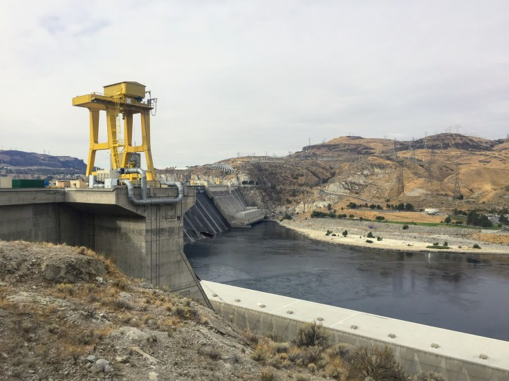 2017-09-23 Grand Coulee Dam 02