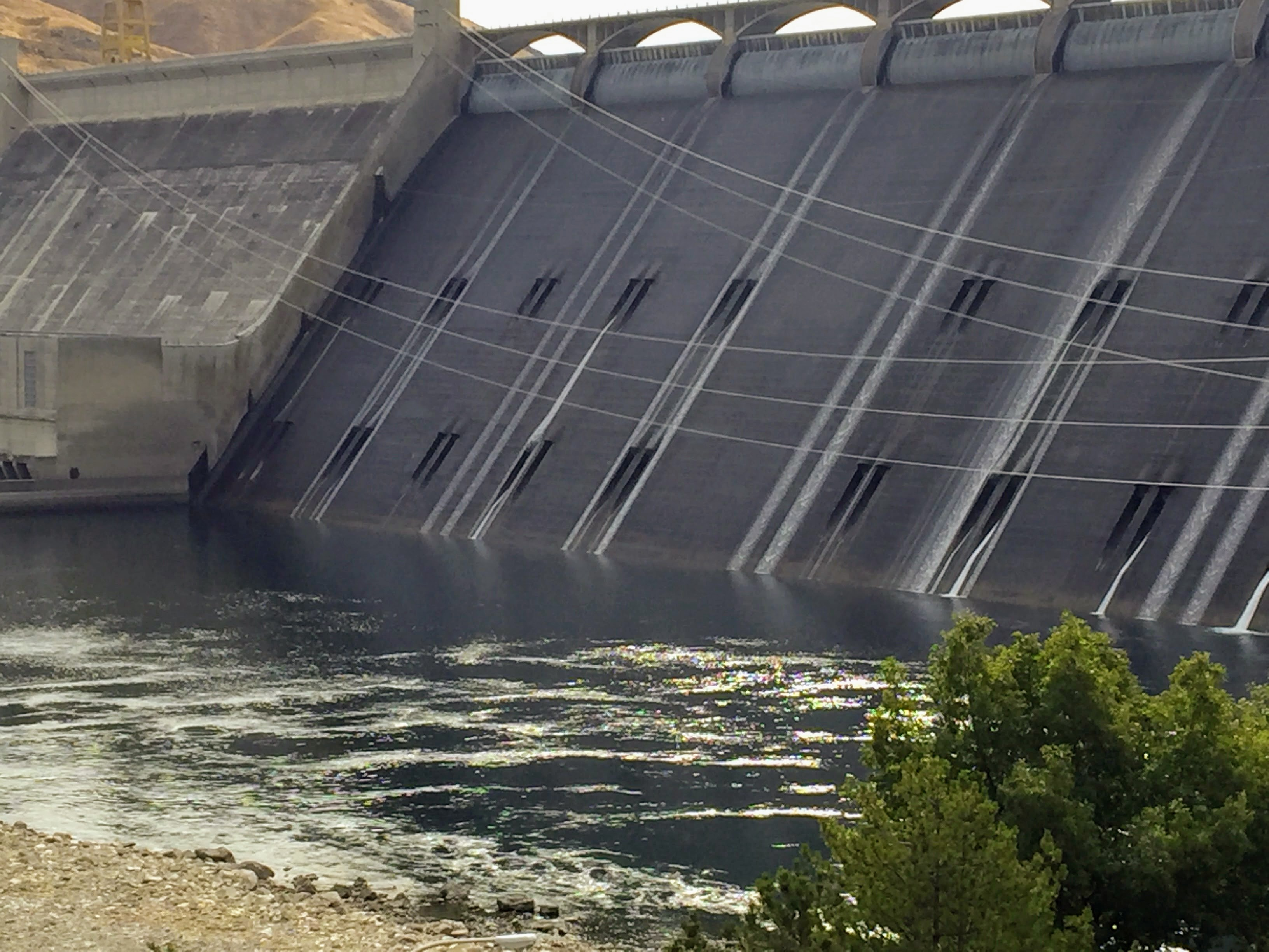 2017-09-23 Grand Coulee Dam 13
