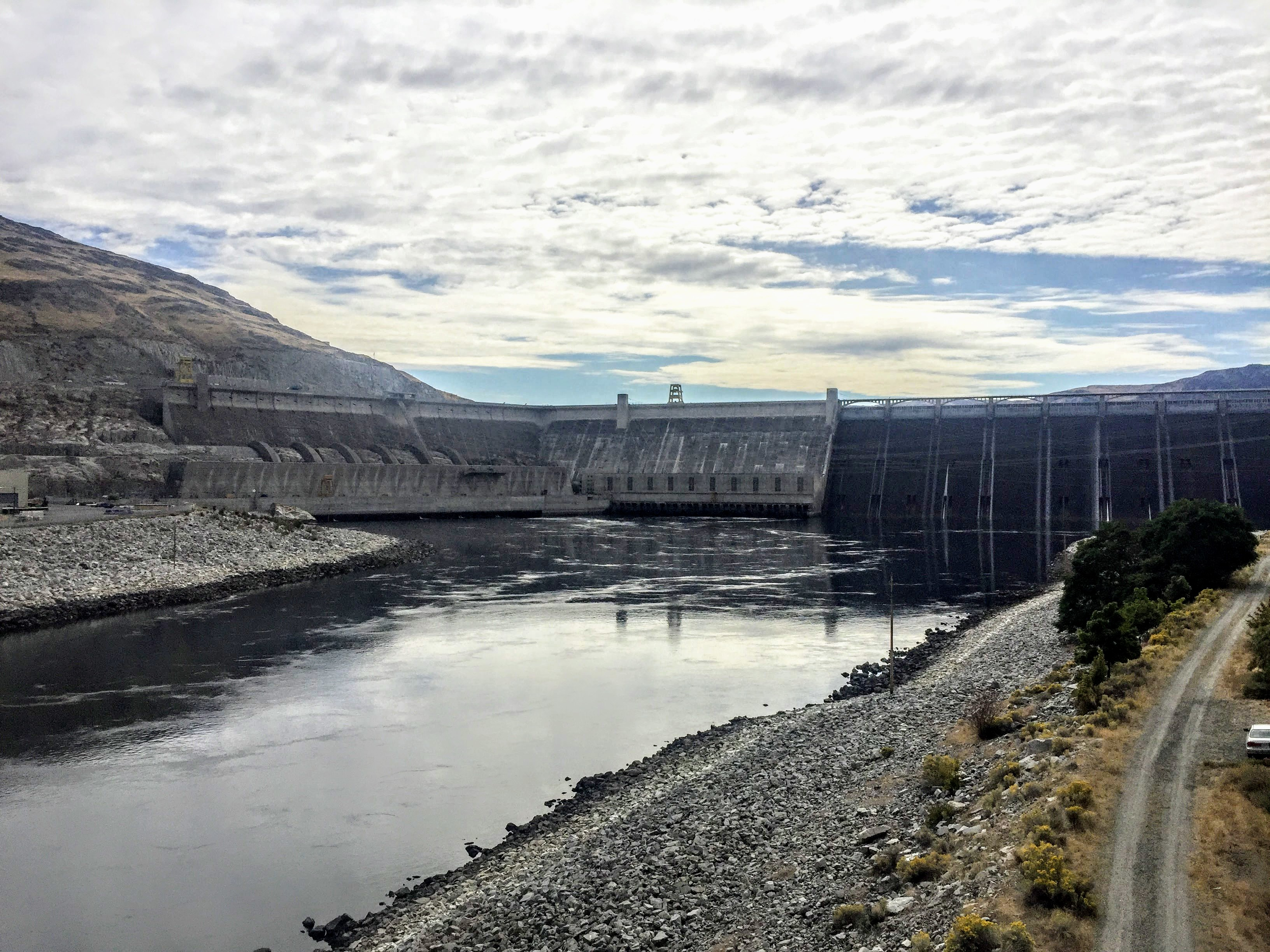2017-09-23 Grand Coulee Dam 19