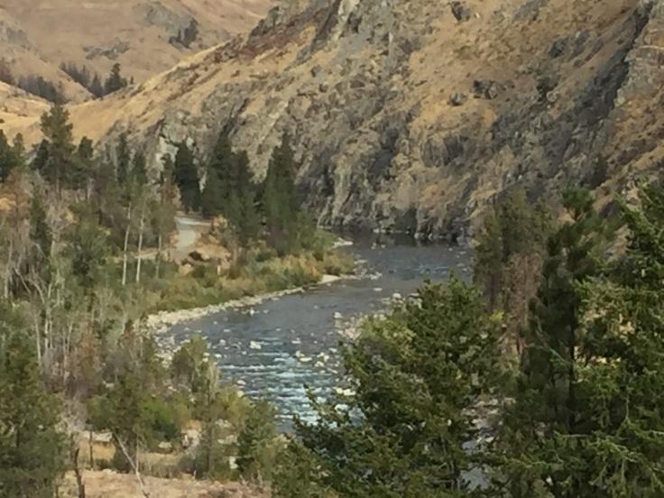 2017-09-24 Washington 05 River