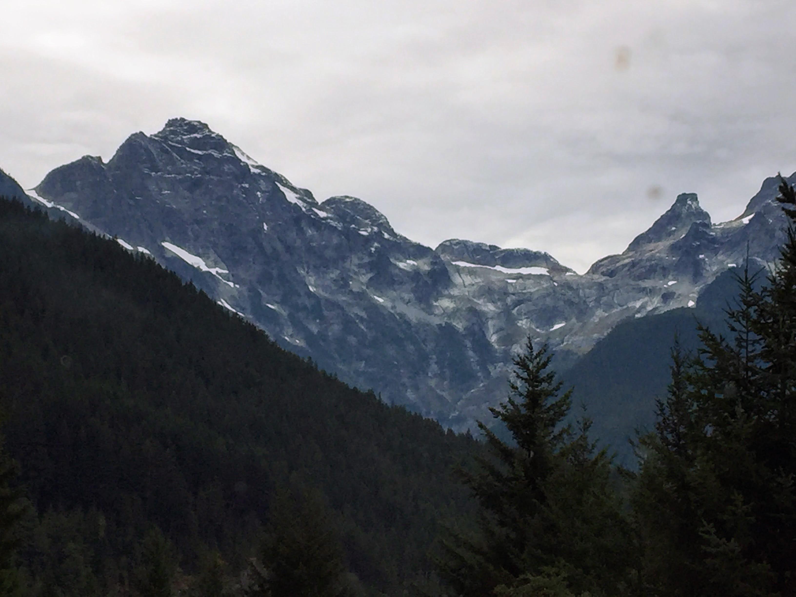 2017-09-24 Washington 08 Alps 01