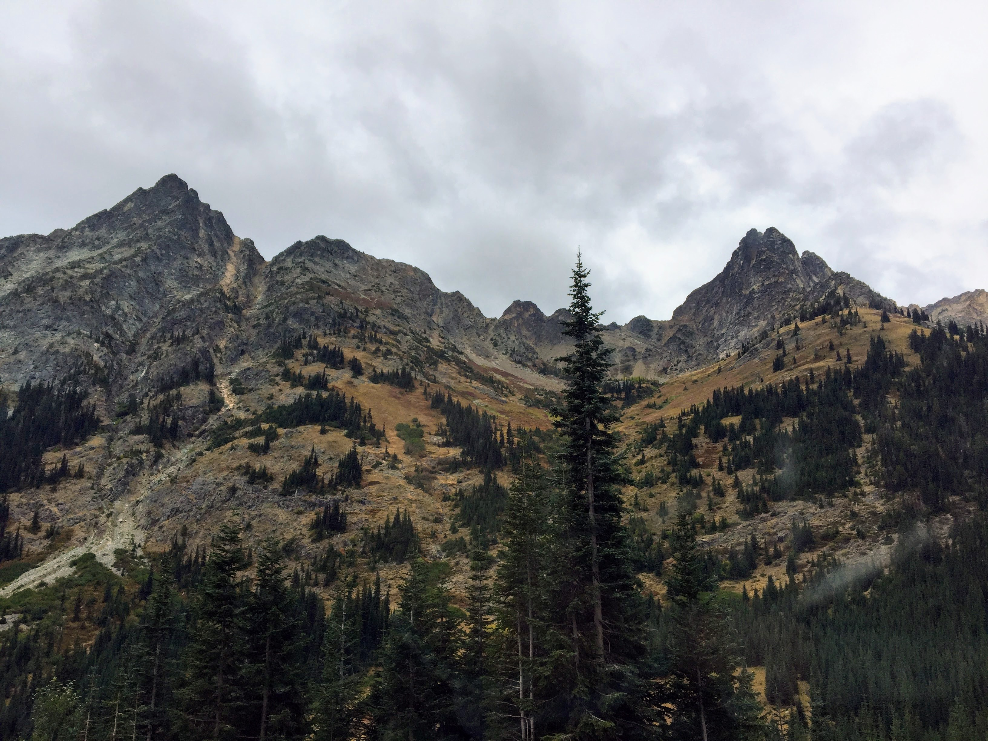 2017-09-24 Washington 08 Alps 02