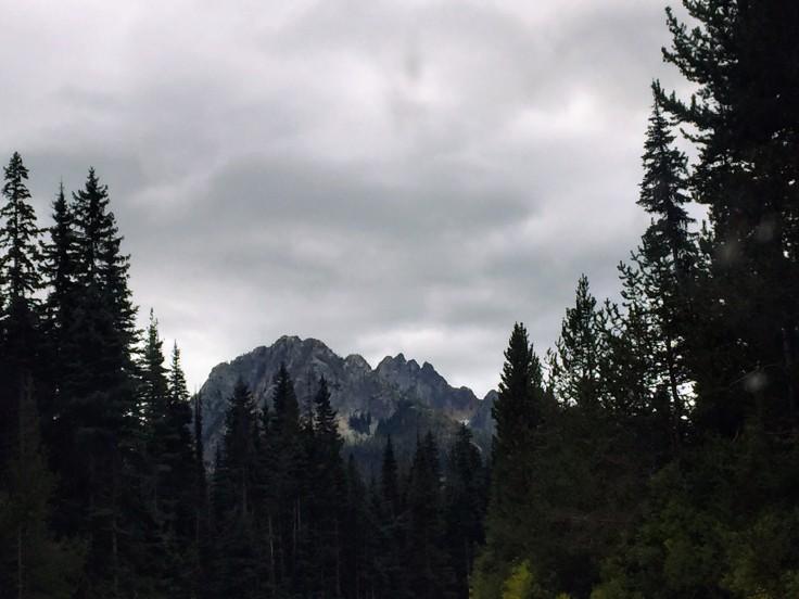 2017-09-24 Washington 08 Alps 03