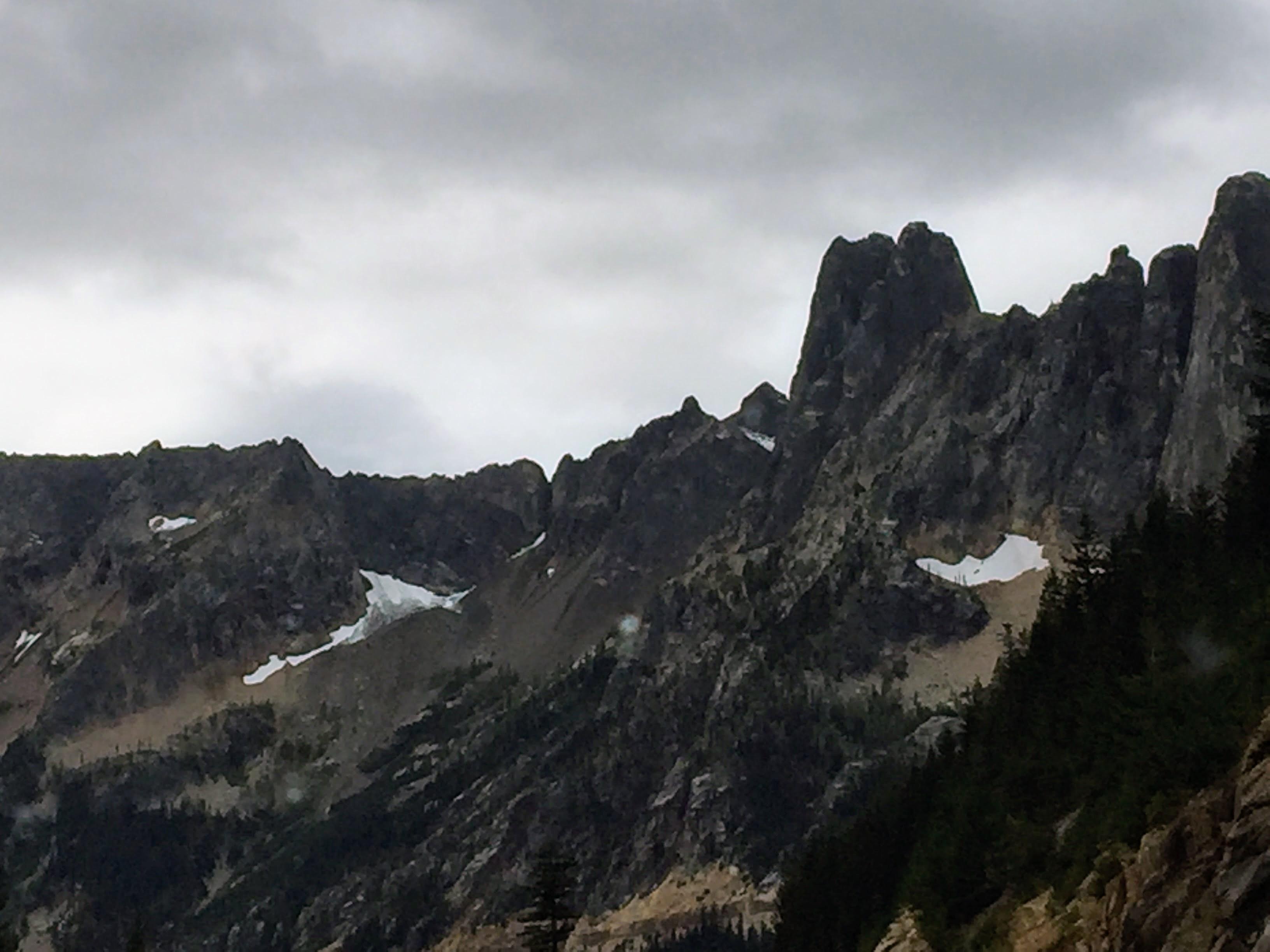 2017-09-24 Washington 08 Alps 05