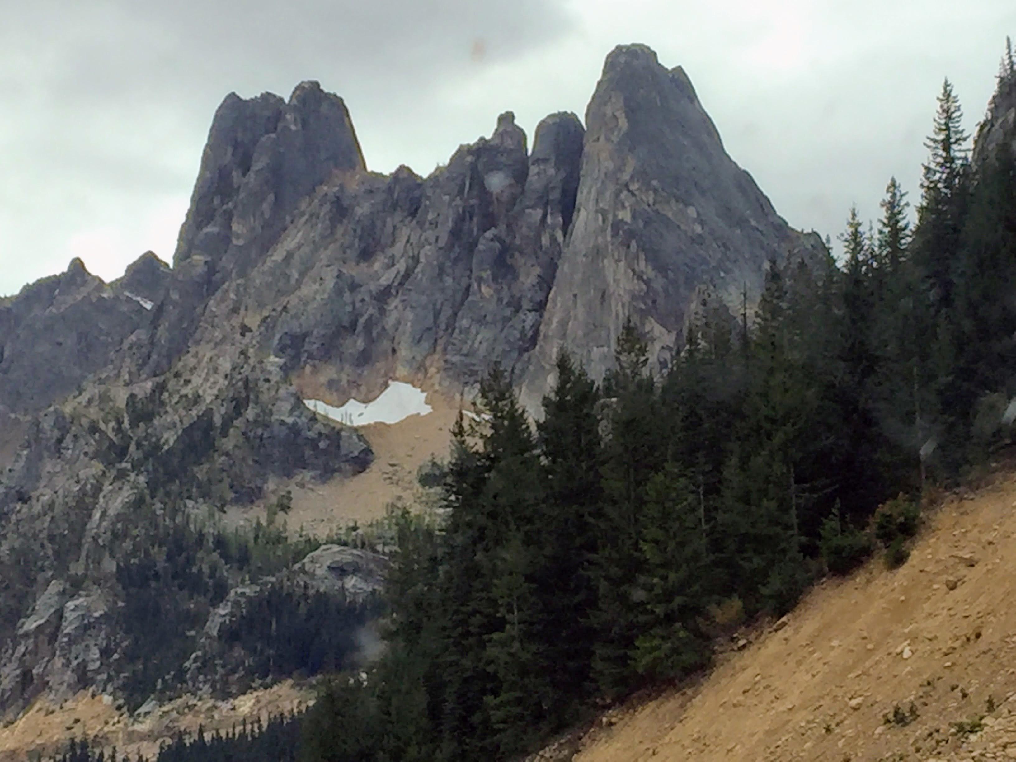 2017-09-24 Washington 08 Alps 06