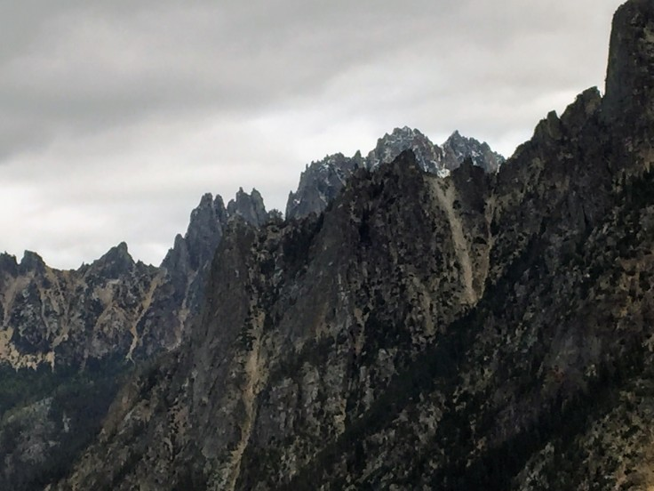 2017-09-24 Washington 08 Alps 07