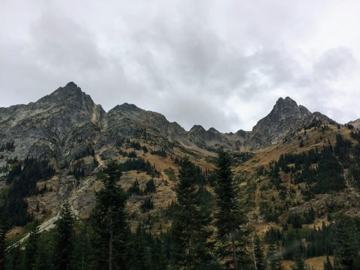 2017-09-24 Washington 08 Alps 09