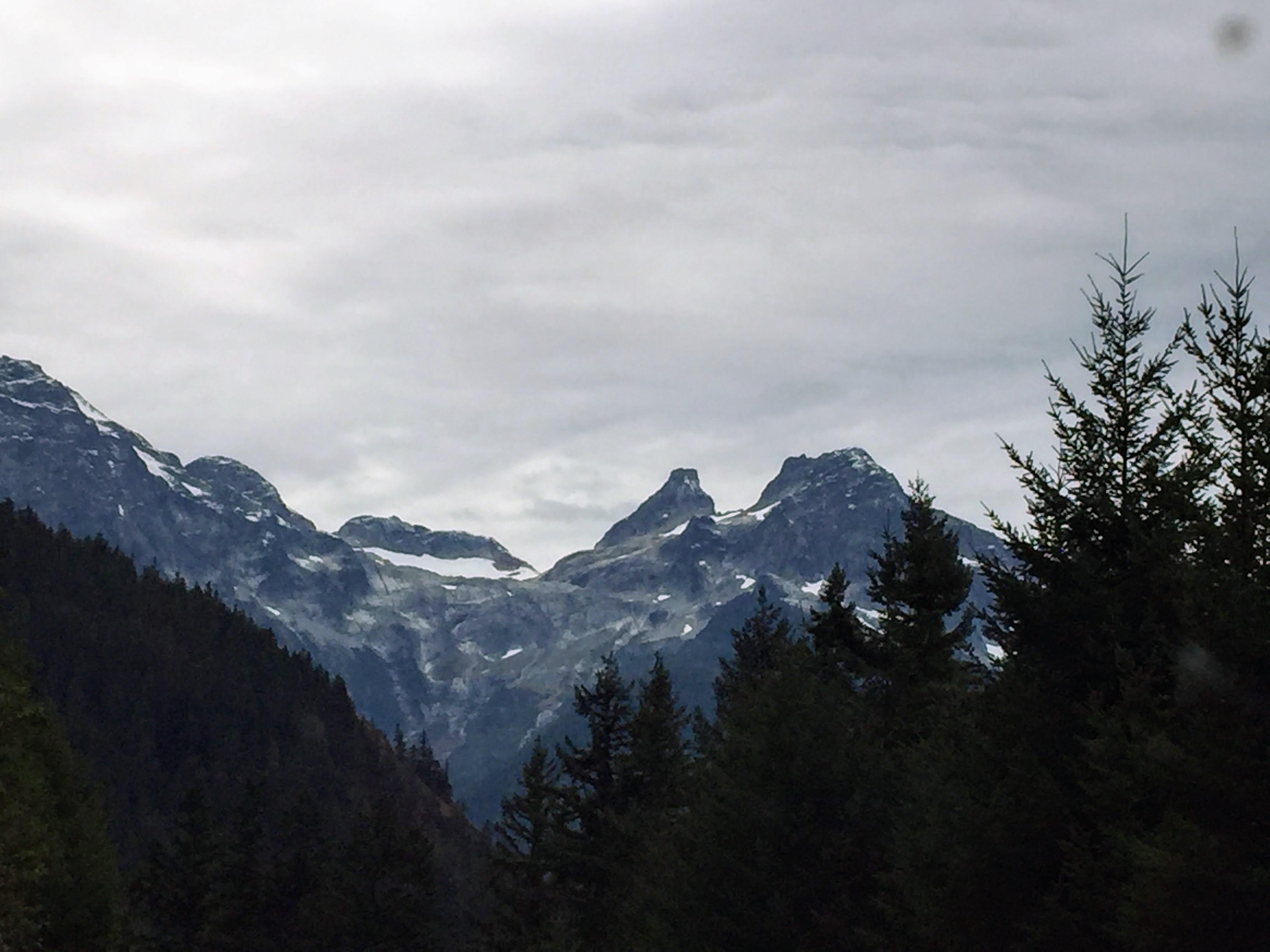 2017-09-24 Washington 08 Alps 10
