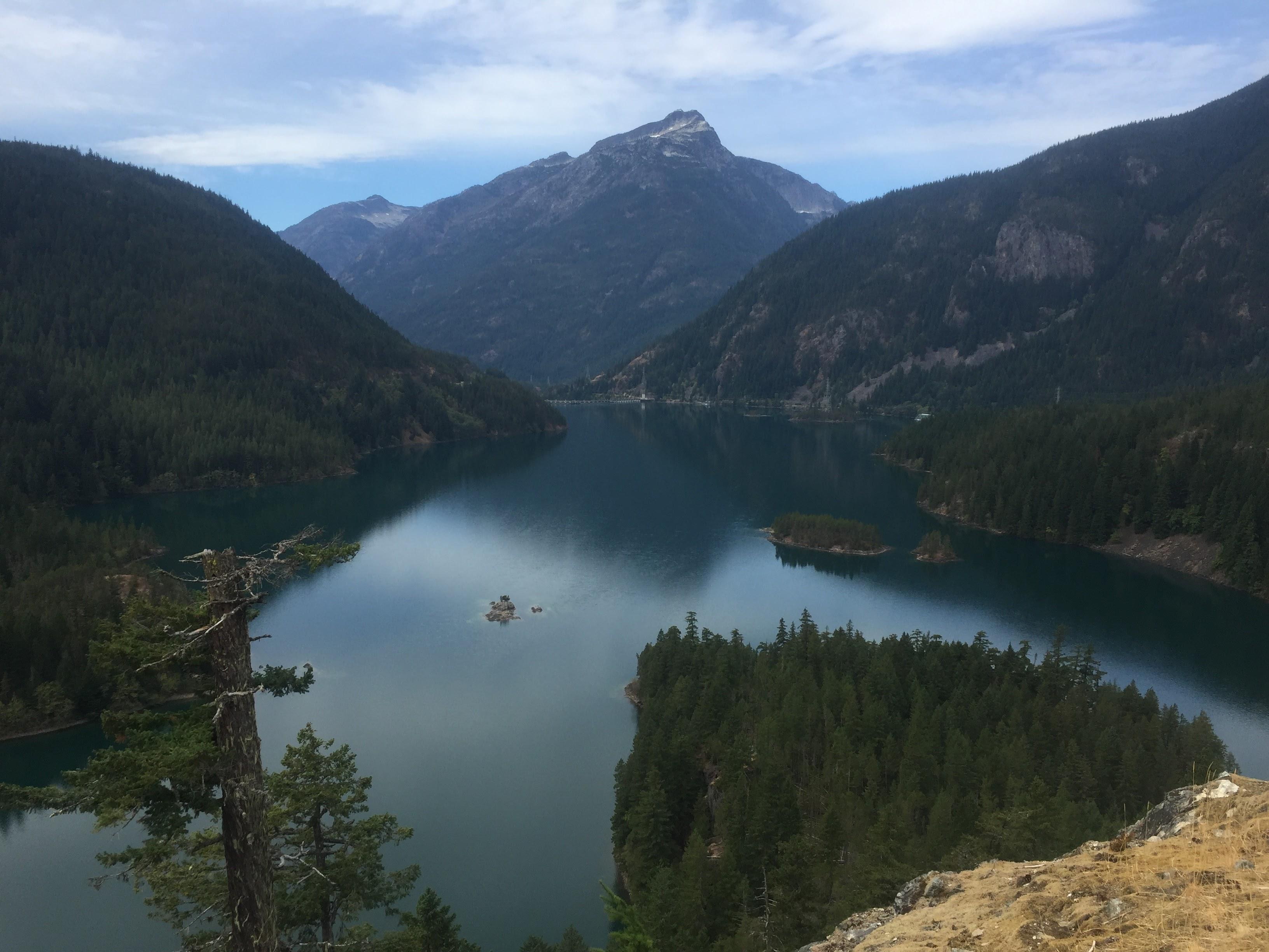 2017-09-24 Washington 08 Diablo Lake 01