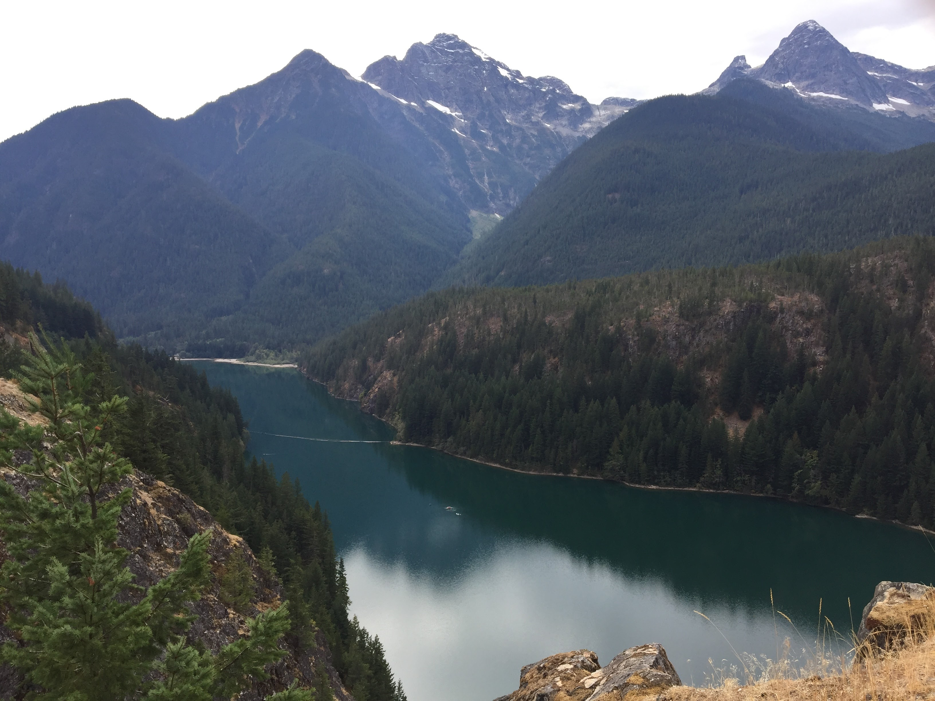 2017-09-24 Washington 08 Diablo Lake 02