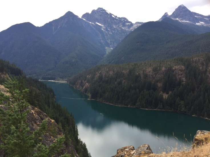 2017-09-24 Washington 08 Diablo Lake 02